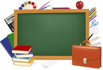 Λογισμικό διαχείρισης φροντιστηρίου. Πρόγραμμα διαχείρισης φροντιστηρίου, μαθητών, καθηγητών, εργασιών, ωρολογίου προγράμματος